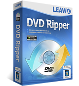 download Leawo DVD Ripper (2)