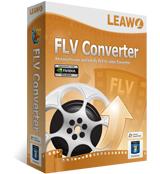 download leawo flv converter