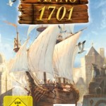 Anno 1701 Cheats