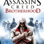 Assassin's Creed - Brotherhood Cheats