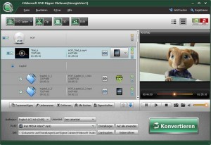 Download 4Videosoft DVD Ripper Platinum