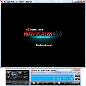 Download BlazeVideo HDTV Player Professional (1)