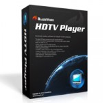 Download BlazeVideo HDTV Player Professional (2)
