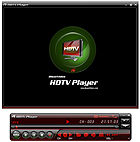 Download BlazeVideo HDTV Player Standard (2)