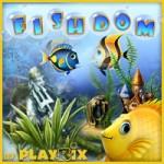 Download Fishdom (1)