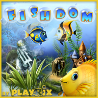 Download Fishdom (1)
