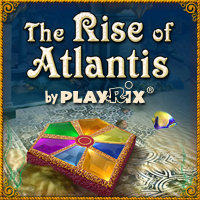 Download The Rise of Atlantis (TM) (1)