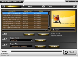 Download Video Magic 6 (2)
