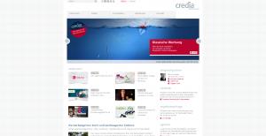 credia-screenshot
