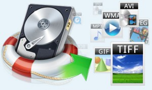 Wondershare Data Recovery (1)