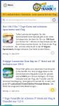 Urlaubstracker App Tipp