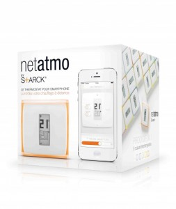 Netatmo-thermosta-620x734
