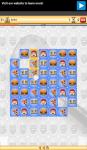 emoji suche