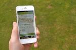 sportlich wetten per app