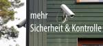 videoueberwachung-1732x775